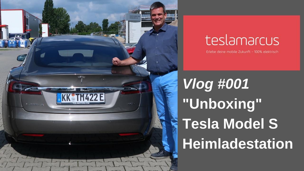 001-unboxing-tesla-model-s-90d